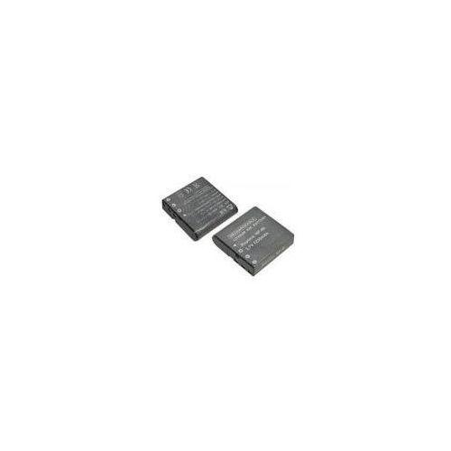 Bateria casio np-40 1230mah li-ion 3,7v marki Batimex