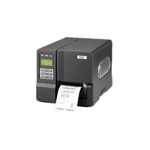 Półprzemysłowa drukarka TSC ME240, 99-042A001-50LF
