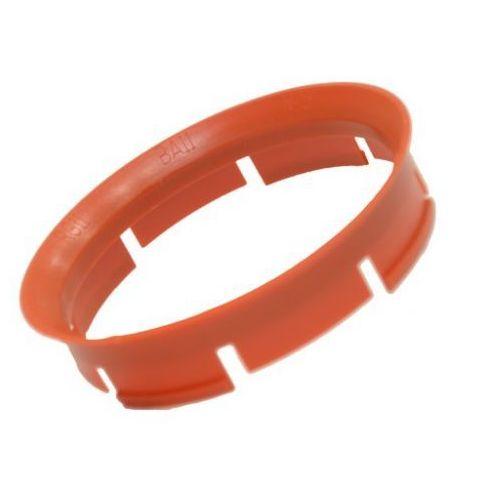 Pierścienie centrujące do aluminiowych keskin tomason mam rc-design brock marki Pierścienie centrujące mador