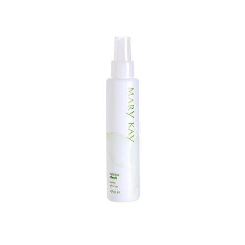 Mary Kay Botanical Effects tonik do skóry tłustej i mieszanej (Freshen) 147 ml