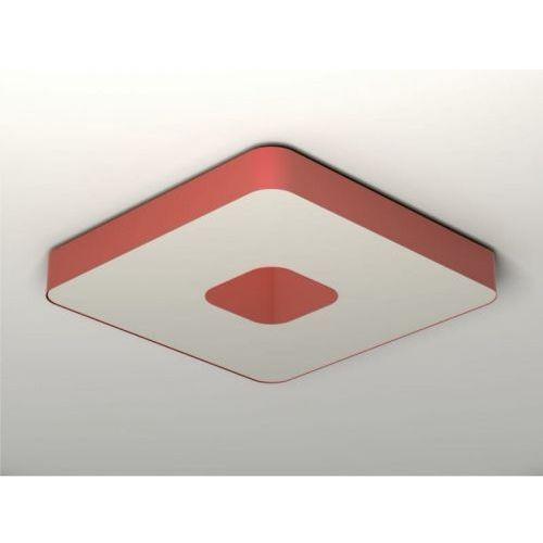 Cleoni Fox plafon 1138p2 35cm