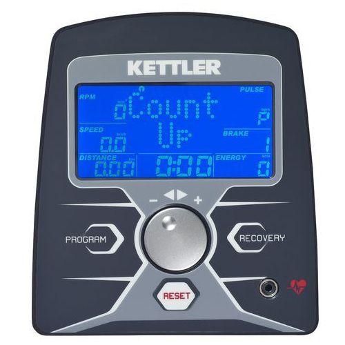 Kettler Skylon 1.1. Najniższe ceny, najlepsze promocje w sklepach, opinie.