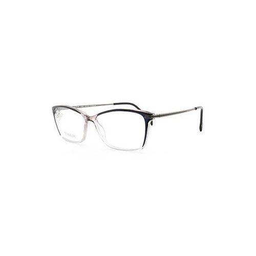 Okulary korekcyjne 30070 920 marki Stepper