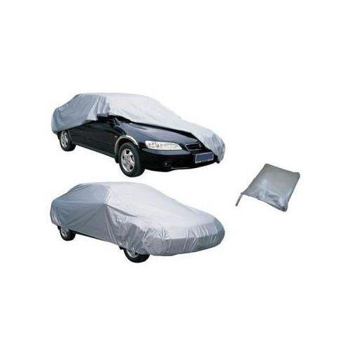 Ochronny pokrowiec na samochód (rozmiar l). marki Cars accessories co.