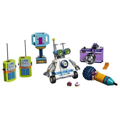 LEGO Friends 41346 Pudełko przyjaźni, 1_641559