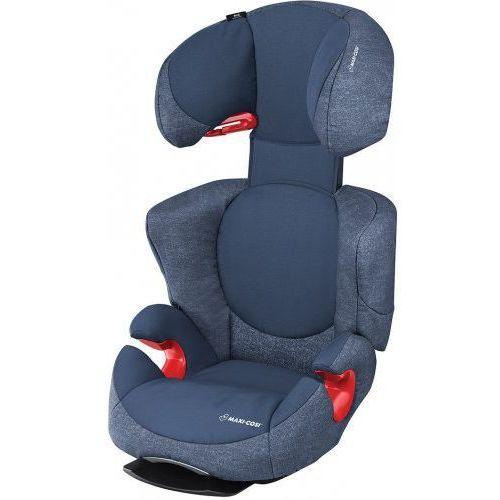 MAXI-COSI Fotelik samochodowy Rodi AirProtect Nomad Blue (8712930124832)
