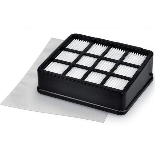 Filtr do odkurzacza SENCOR SVX 007HF (8590669093205)