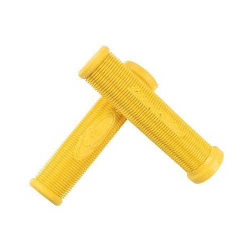 Lizard skins Lzs-chads800 chwyty kierownicy charger sc 30x130 mm żółte