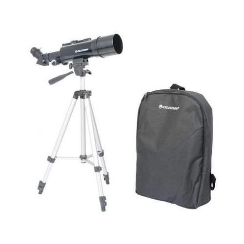 travel scope 60 marki Celestron