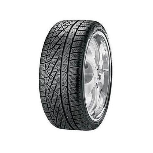 Pirelli SottoZero 195/55 R16 87 H