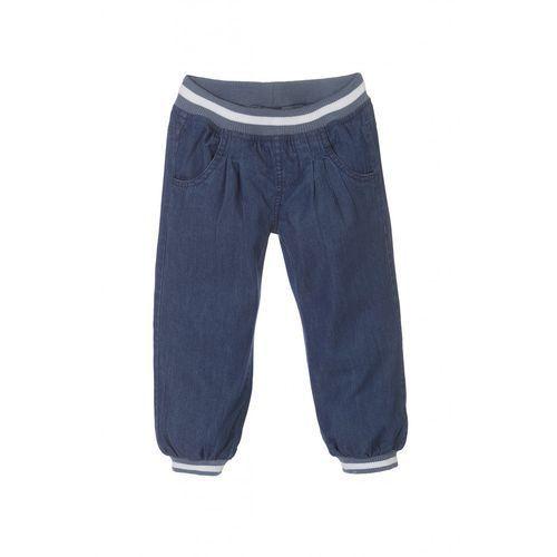 5.10.15. Spodnie niemowlęce 5l3101 (5902361092753)