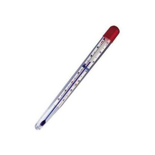 Hama termometr plastikowy do koreksu, kup u jednego z partnerów