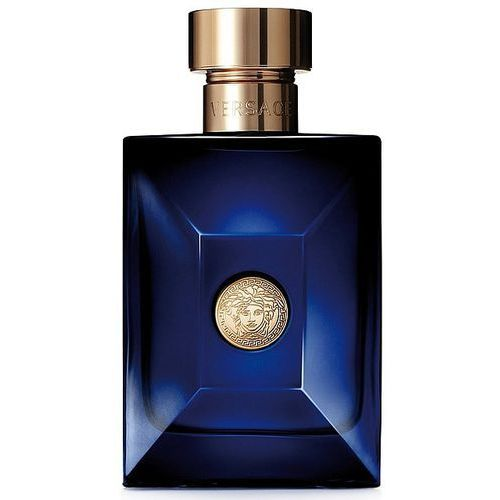 Versace Dylan Blue Men 50ml EdT