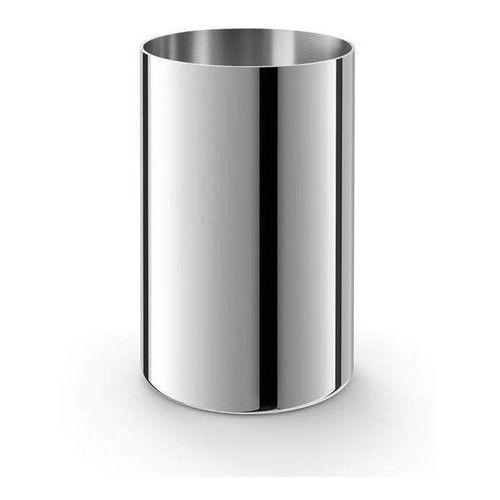 Zack Kubek łazienkowy cupa