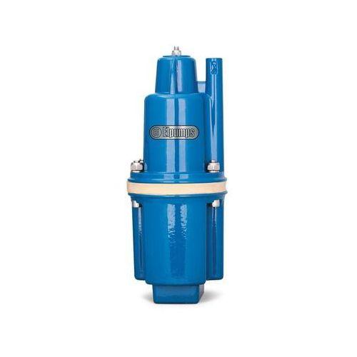 """ELPUMPS pompa głębinowa VP 300 (4"""")"""