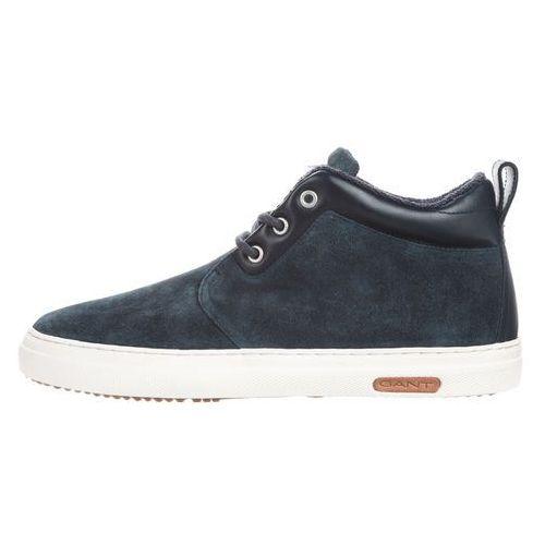 Gant marvel sneakers niebieski 40