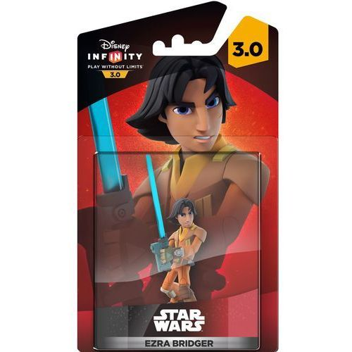 Disney interactive Disney infinity 3.0: figurka ezra bridger (8717418454678)