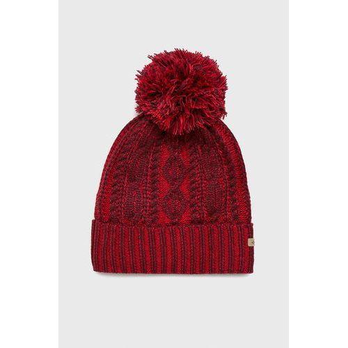 Columbia - czapka
