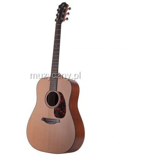 d40 deluxe lrbaggs spe gitara elektroakustyczna marki Furch