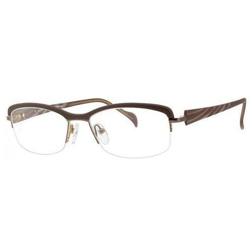 Stepper Okulary korekcyjne 50031 011