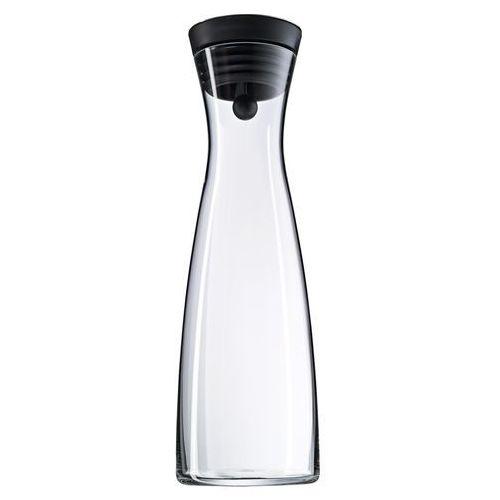 Karafka do wody Basic WMF 1,5 l czarna | ODBIERZ RABAT 5% NA PIERWSZE ZAKUPY >> (4000530658166)