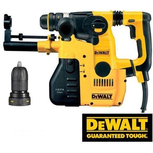 DeWalt D25325K
