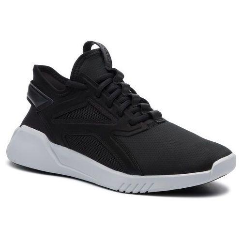 Buty sportowe dla dzieci Producent: Reebok, Producent
