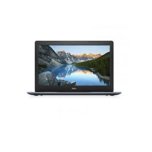 Dell A410BLUDX