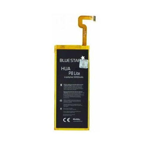 Bluestar Bateria bs huawei p8 lite 2200 mah li-ion zamiennik