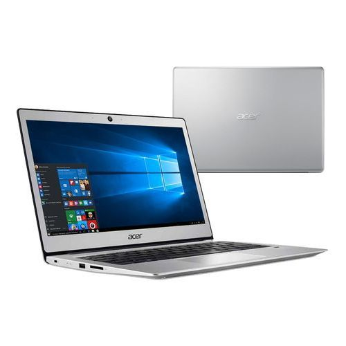 Acer NX.GP1EP.003