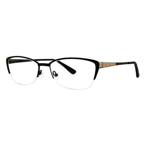 Dana buchman Okulary korekcyjne nala bk/yg