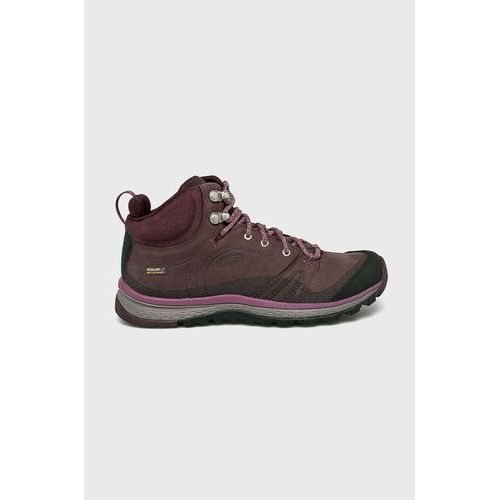 - buty terradora leather mid, Keen