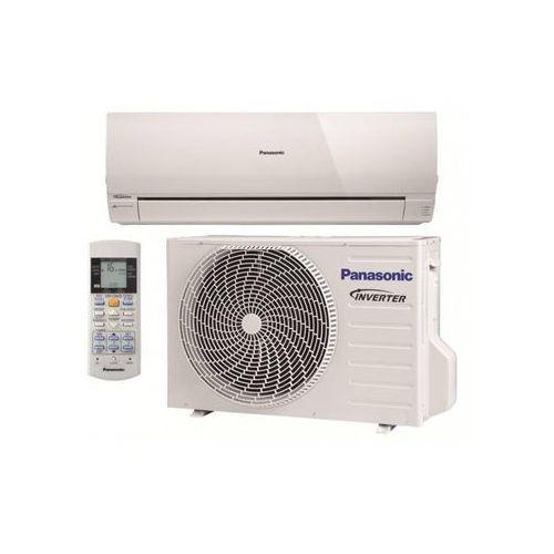 Klimatyzator ścienny UE9-PKE 2,5 kW Inverter, UE9-PKE