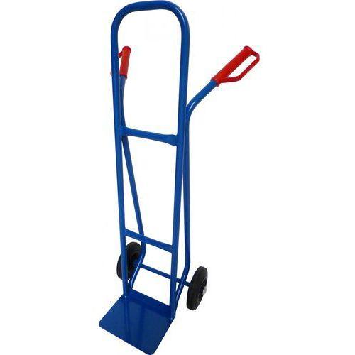 J.A.D. TOOLS wózek transportowy 200 mm (8595616607351)