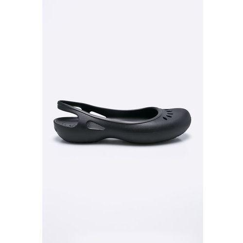 Crocs - baleriny