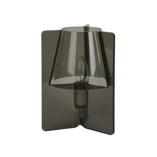 Lucide TRIPLI lampa stołowa Biały, 1-punktowy - Nowoczesny - Obszar wewnętrzny - TRIPLI - Czas dostawy: od 4-8 dni roboczych (5411212712554)