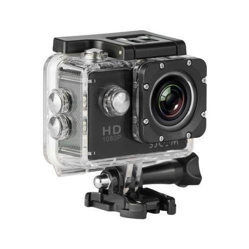 OKAZJA - Kamera sj4000 marki Sjcam