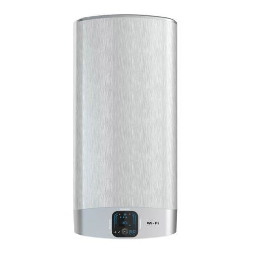 Ariston bojler velis evo wi-fi 100 eu (3626180)