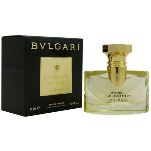 Bvlgari Splendida Iris d'Or Woman 30ml EdP