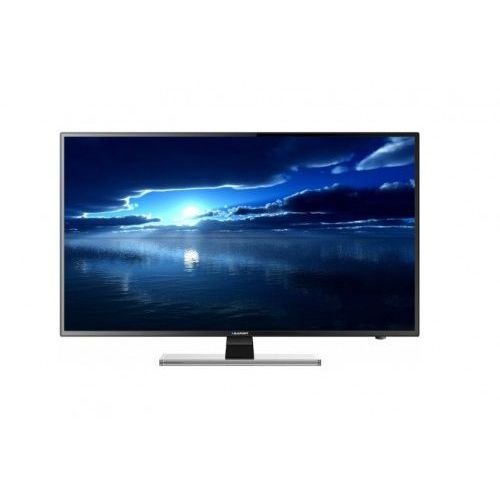 TV LED Blaupunkt BLA-40/233i