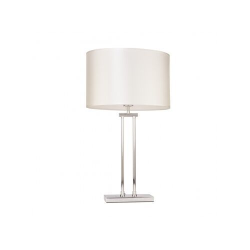 Lampa stołowa ATHENS T01444WH, 012147-009529