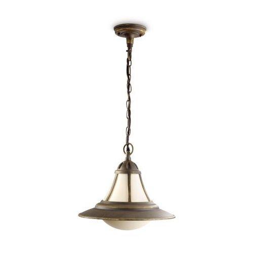 Philips Odkryta lampa wisząca (15216/42/16)