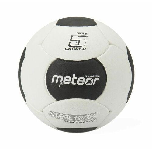 Meteor Piłka nożna na asfalt  streetkick