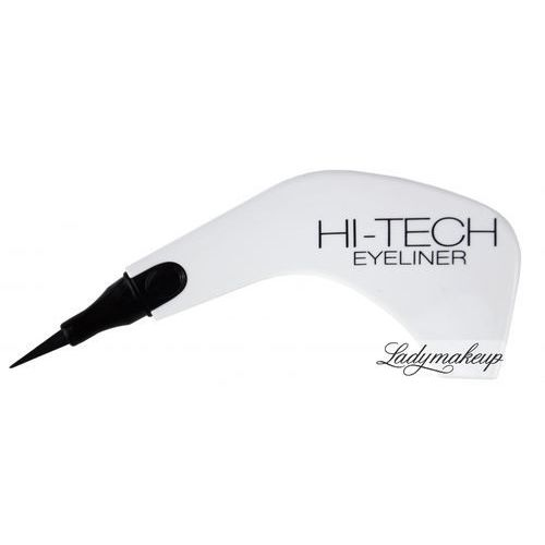 Pierre rené - hi-tech eyeliner - stylowy pisak do oczu marki Pierre rene