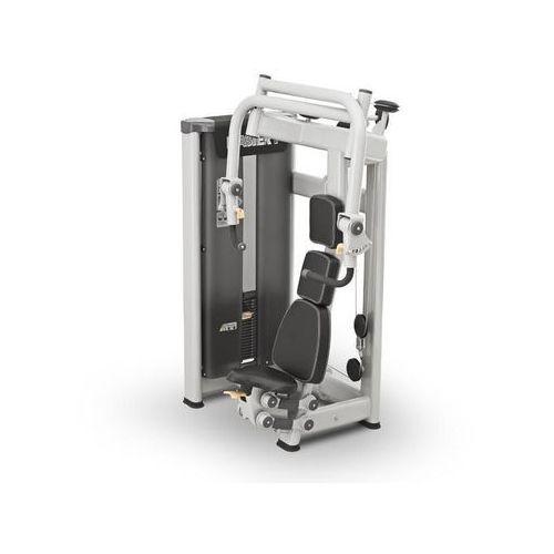 Maszyna do ćwiczeń mięśni klatki piersiowej bmm 01 marki Mastersport