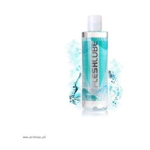 Lubrykant FleshLube ICE 250ml (8428508034983)