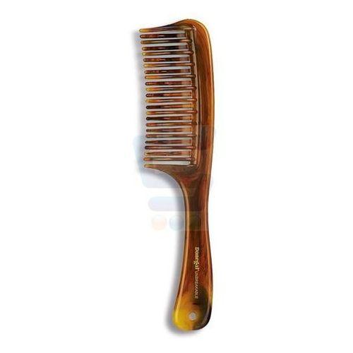 Donegal  grzebień do włosów niełamliwy 1 szt. (5907549207059)
