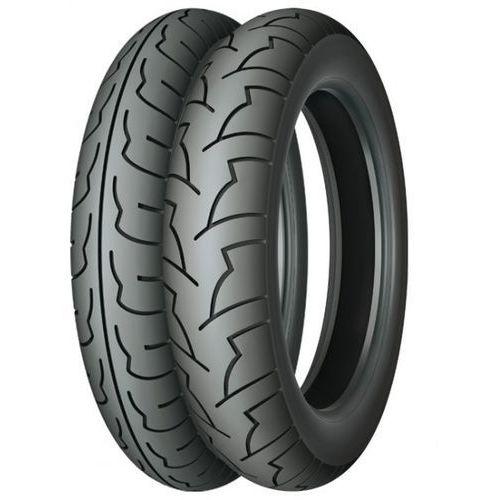Opona Michelin Pilot Activ 100/90-19 (57V) Tl/tt Przednia