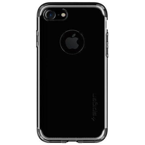 SPIGEN SGP Hybrid Armor Apple iPhone 7 Darmowy odbiór w 20 miastach!