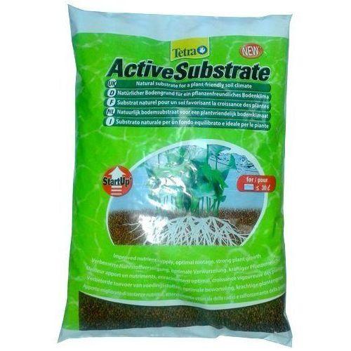 Tetra ActiveSubstrate 6kg, MS_11302